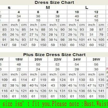 Prom Dresses, Custom Made High Qua..