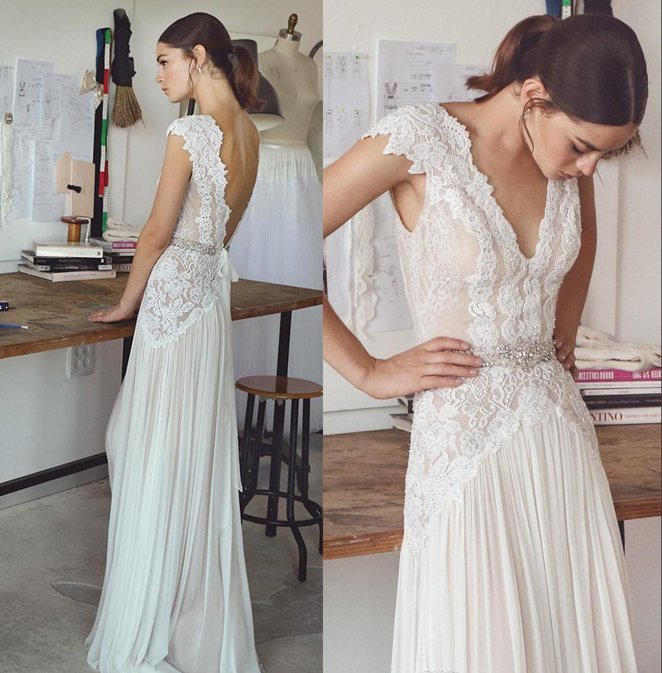 lace wedding gowns, fitted wedding dress,vintage wedding gowns, white  wedding dresses