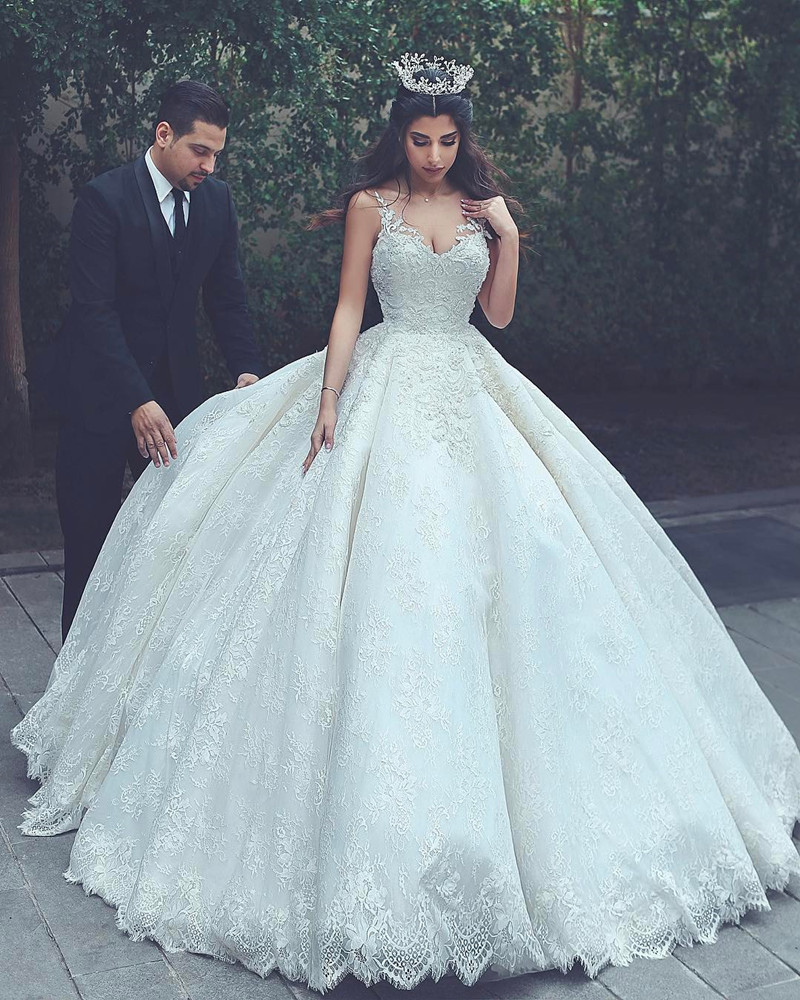 Modern Retro Wedding Suits Gallery - All Wedding Dresses ...