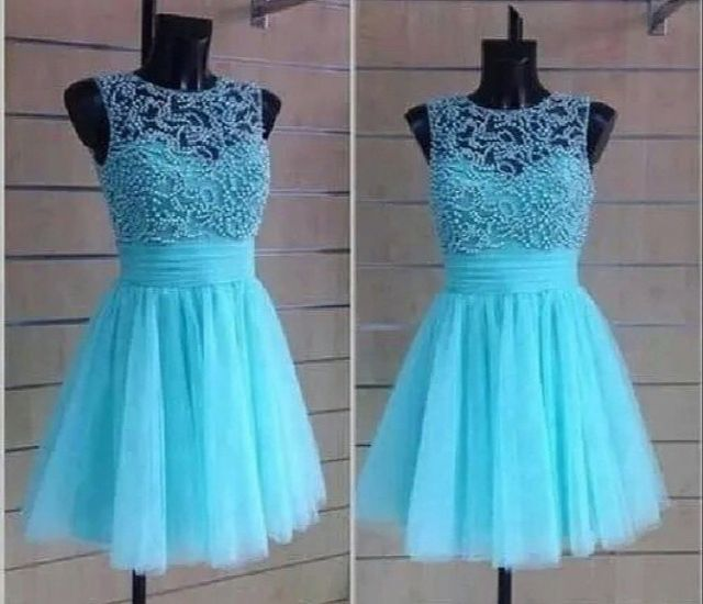 b8a93c2b39 Homecoming Dress