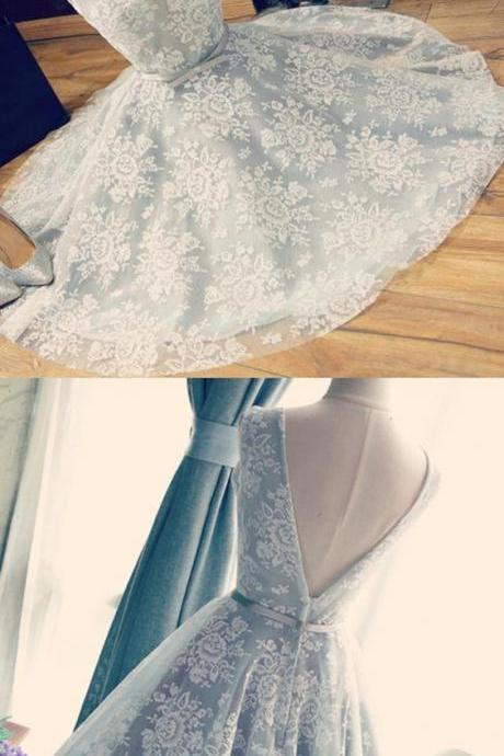 short homecoming dress,lace homecoming dresses,short homecoming dresses,short prom dresses,simple homecoming dresses