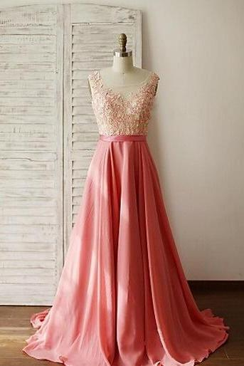 Prom Dresses,lace Prom Dresses, Prom Dresses,Prom Dresses,elegant Evening Dress,Formal Prom Dress,Long Evening Dress