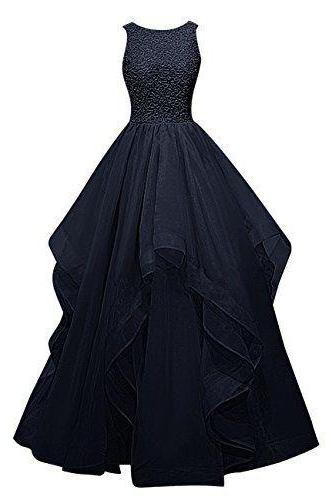 New Arrival Ball Gown Prom Dresses,Floor-Length Prom Dresses,Sweet 16 dresses,Graduation Gowns, prom Dresses