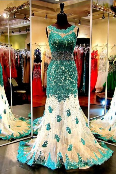 Mermaid Prom Dress,Lace Prom Dress,Senior Prom Dress,Cheap Prom Gown,Prom Dress Long,Prom Dress Lace,Homecoming Dress Long, 8th Grade Prom Dress,Holiday Dress,Evening Dress Mermaid, Long Evening Dress,Formal Dress, Graduation Dress, Cocktail Dress, Party Dress