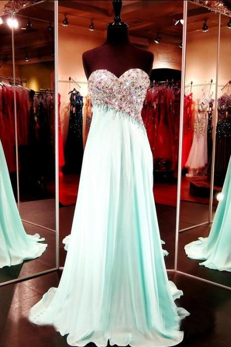 Mint Green Prom Dress,Junior Prom Dresses,Cheap Prom Gown,Prom Dresses,Long Prom Dress, Sweetheart Prom Dress,Prom Dress Mint, Mint Homecoming Dress, 8th Grade Prom Dress,Holiday Dress,Evening Dress Mint, Long Evening Dress,Formal Dress, Graduation Dress, Cocktail Dress, Party Dress