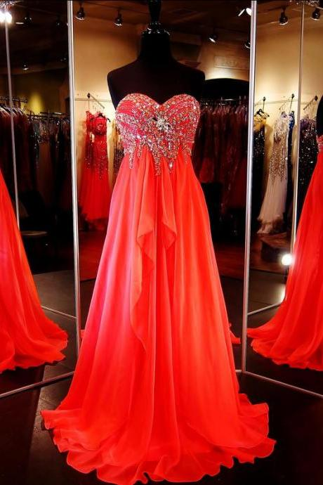 Red Prom Dress,Junior Prom Dress,Cheap Prom Gown,Prom Dresses,Long Prom Dress, Sexy Prom Dress,Prom Dress Red, Cheap Homecoming Dress, 8th Grade Prom Dress,Holiday Dress,Evening Dress Red, Long Evening Dress,Formal Dress, Graduation Dress, Cocktail Dress, Party Dress