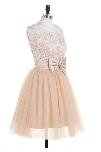 Charming Homecoming Dresses,Prom Dress, Homecoming Dress,Prom Gown,Short Party Dress