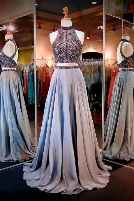 Charming Formal Dress,Evening Dresses,Long Prom Dress,Sexy Prom Dresses,Formal Dress