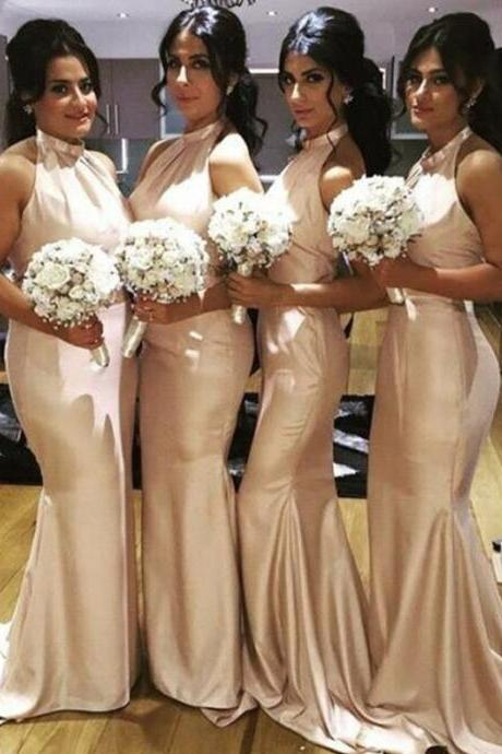 Sparkle Bridesmaid Dresses,Long Bridesmaid Dress,Lavender Bridesmaid Dress,Convertible Bridesmaid Dress, Sapghetti Straps Bridesmaid Dress,Sequin Bridesmaid Dress,Cheap Bridesmaid Dress,Chiffon Bridesmaid Dress,Wedding Party Dress