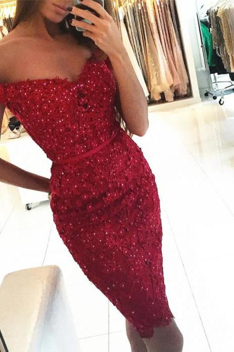 short homecoming dress, short homecoming dresses party dress dancing dress