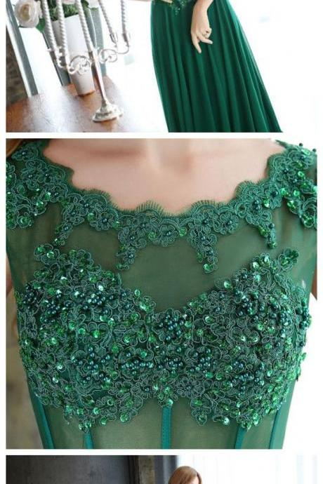 New Prom Gown,Vintage Prom Gowns,Elegant Evening Dress,Cheap Evening Gowns,Party Gowns,Modest Prom Dress