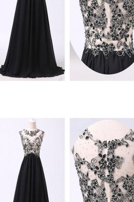 prom dresses a line,prom dresses black,prom dresses,beautiful prom dresses