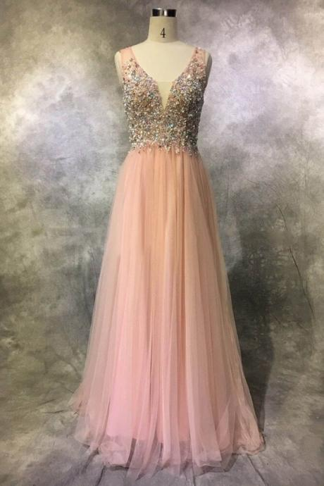 prom dresses long,prom dresses modest,beautiful prom dresses,prom dresses ,gorgeous prom dresses,prom gown