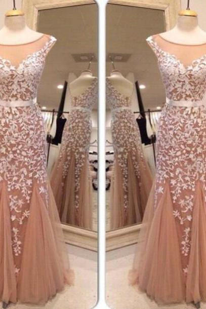 2016 New Arrival Appliques Prom Dresses, Charming Prom Dresses, Real Made Prom Dresses,,girls party dress, homecoming dress , 2016 cheap short sexy prom dress .