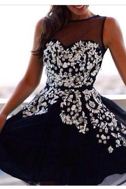 2016 Appliques short Homecoming Dresses, Short/Mini Homecoming Dresses, A-Line Graduation Dresses, New Arrival Homecoming Dresses,Dresses For Wedding,girls party dress, sexy prom Dresses,homecoming dress , 2016 cheap short sexy prom dress .