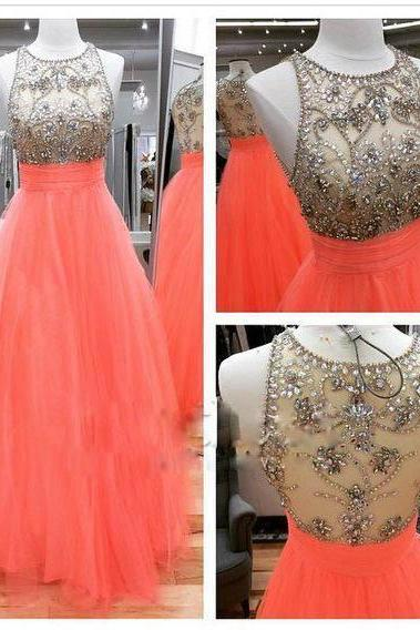 Prom Dresses 2016,Prom Dresses,Beaded Prom Dresses,Prom Dresses 2016,A-line Prom Dresses,Tulle Prom Dresses,Cheap Prom Dresses,Long Beaded Prom Dresses,Beaded Party Dresses,Prom Dresses Long,Sexy Prom Dresses,Prom Dresses for Girls,Sexy Party Dresses,girls party dress, sexy prom Dresses,homecoming dress , 2016 cheap long sexy prom dress .
