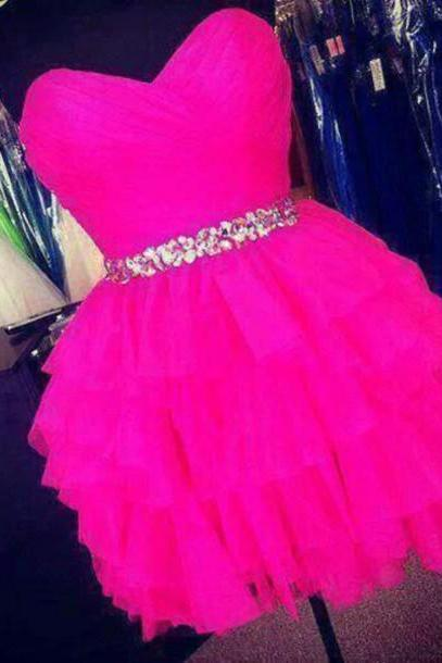sexy tulle Custom Made Sweetheart Neck Short Prom Dresses, Short purple Homecoming Dresses, Homecoming Dresses, Off Shoulder Homecoming Dresses, Appliques Homecoming Dresses, Homecoming Dresses, Organza Homecoming Dresses, Short Prom Dresses, Cheap Homecoming Dresses, Juniors Homecoming Dresses,girls party dress, sexy prom Dresses,homecoming dress , 2016 cheap SHORT sexy prom dress .