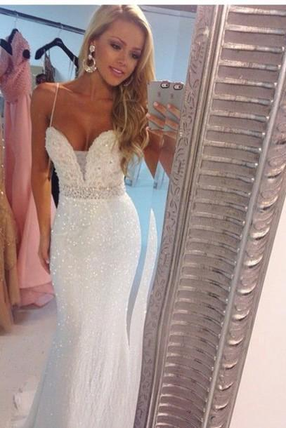 Beading formal Dresses, Spaghetti straps Sweetheart Floor-Length formal Dresses, Real Made formal Dresses,Chiffon Sequins Evening Dresses, Charming Evening Dresses, Evening Dresses On Sale,Chiffon Sequins Evening Dresses,, Prom Dresses, Party Dresses,Elegant Homecoming Dresses,Short Party Dresses