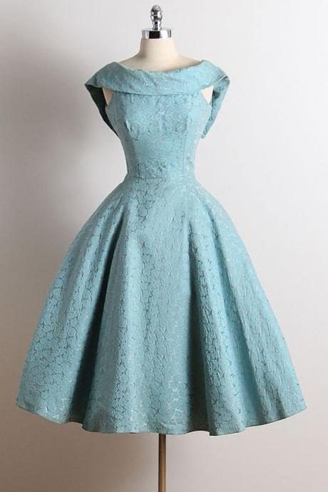 2017 Custom Charming Blue party Dress,Off The Shoulder Evening Dress,Sleeveless party Dresses, Formal Gowns, Prom Dress,Formal Gowns Plus Size, Cocktail Dresses, formal dresses,Wedding guests dresses