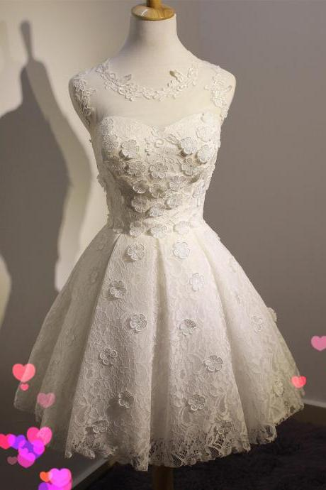 Charming Prom Dress,Beautiful Homecoming Dress,Elegant Homecoming Dresses,Short party Dress,Prom Dresses, Formal Gowns, Prom Dress,Formal Gowns Plus Size, Cocktail Dresses, formal dresses,Wedding guests dresses
