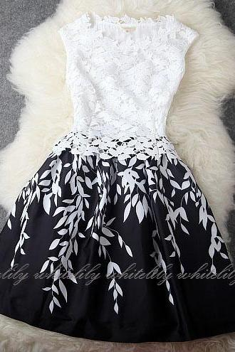 Lace Dress,Sexy prom dress,Elegant Spaghetti Strap Lace Dress, cheap lace Prom dresses,white lace formal dress,sleeveless party dress,cheap prom dresses,European Style New Fashion Lady Women's Formal Ball Gown Party Prom Cocktail Backless short Dress