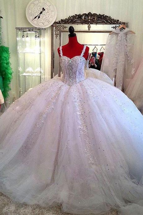 Wedding Dress,Grecian Wedding Dress Beaded Wedding Dress Luxury Wedding Dress Sweetheart Wedding Dress Luxury Wedding Dress Ball Gown Dress