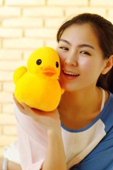 Dolls,Plush toys 20 cm,20 cm Mini yellow duck plush toy,Bath duck stuffed animal,rubber duck plush toy,New Cute 20 cm Yellow Duck Stuffed Animal Plush Soft Toys Doll Pillow Gift
