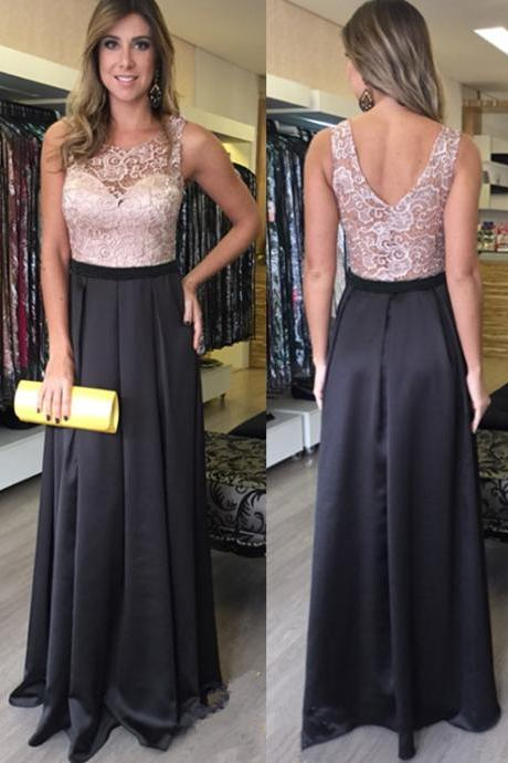 Prom Dress, Prom Dresses,Black Prom Dress,Prom dress,Modest Evening Gowns,Cheap Party Dresses,Graduation Gowns,Charming Evening Gowns,Formal Dress