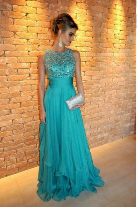 High Quality Crystals Prom Dress,Beading Prom Dress,Fashion Prom Dress Evening Party Dresses,Party Dress,Wedding Guest Prom Gowns, Formal Occasion Dresses,Formal Dress