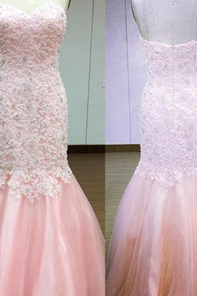 Elegant Two Piece Prom Dresses,Red Prom Dresses,Short Sleeve Prom Dresses,Satin and Lace Prom Dresses,Floor-Length Evening Dresses,Wedding Guest Prom Gowns, Formal Occasion Dresses,Formal Dress