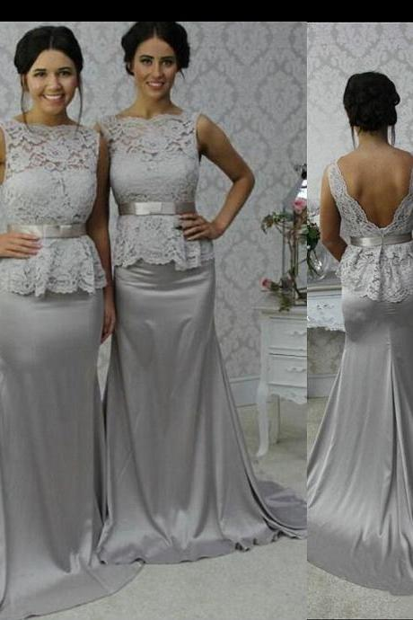 Sexy High Quality Prom Dress,Charming Prom Dress,Chiffon Prom Dresses,Beaded Prom Dresses,Long Prom Dress,Modest Prom Dress,Formal Dress Real Made Cheap Bridesmaid Dress,Long Bridesmaid Dress,Lace Bridesmaid Dress,Sheath Bridesmaid Dress,Wedding Guest Prom Gowns, Formal Occasion Dresses,Formal Dress