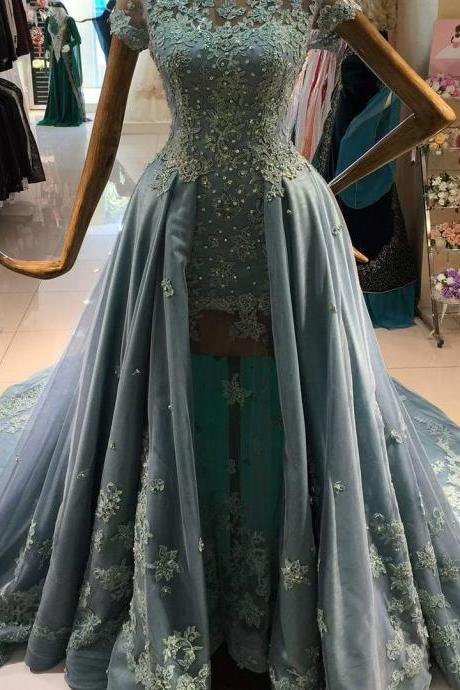 Sexy Prom Dresses,Evening Dress,New Arrival Prom Dresses,Modest Prom Dress,long sleeves prom dresses,black prom dress,black evening gowns,two piece prom dresses,prom gowns,Wedding Guest Prom Gowns, Formal Occasion Dresses,Formal Dress