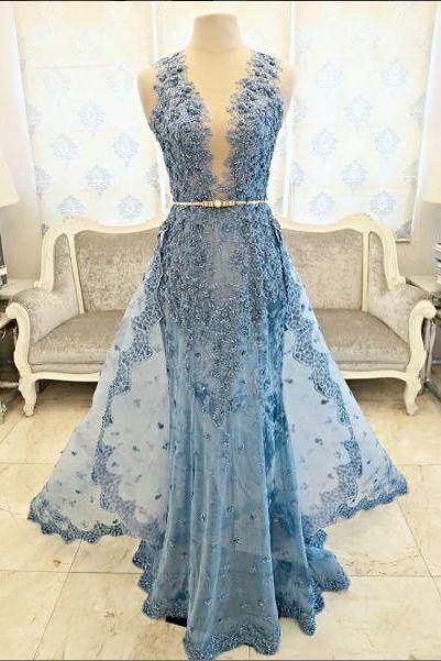 Wedding Dresses, Evening Dresses, Prom Dresses,Party Dresses,New Arrival Bridal Dress,Modest Prom Dress,Flower wedding dress,blue wedding dress,blue wedding dress,wedding dresses,Wedding Guest Prom Gowns, Formal Occasion Dresses,Formal Dress