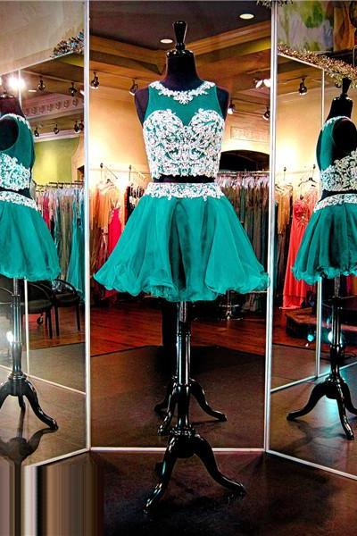 Sexy Homecoming Dress,Green Prom Dress,Short Prom Dress,Junior Prom Dress,Cheap Prom Dress,Prom Dress 2016,Green Prom Dress, Sexy Prom Dress, Green Homecoming Dress, 8th Grade Prom Dress,Holiday Dress,Green Evening Dress, Short Evening Dress,Formal Dress, 2 Piece Homecoming Dresses, Graduation Dress, Cocktail Dress, Party Dress,Wedding Guest Prom Gowns, Formal Occasion Dresses,Formal Dress