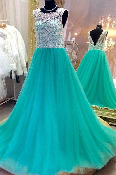 Party Dress, Hot Sale Minit A Line Lace Prom Dresses Evening Dress Party Dresses Formal Gowns,Graduation Dresses,Wedding Guest Prom Gowns, Formal Occasion Dresses,Formal Dress