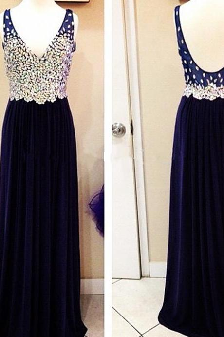 Prom Dress,Sexy Elegant Evening Dress,Formal Evening Dress,Beaded Patterns Evening Dress,Chiffon Evening Dresses,Elegant Evening Dress,Evening Gown ,Long Prom Dresses,High Quality Graduation Dresses,Wedding Guest Prom Gowns, Formal Occasion Dresses,Formal Dress