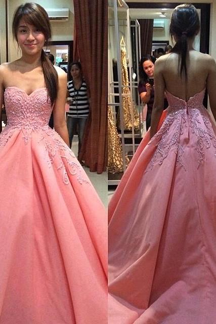Prom Dress,Charming Prom Dress,Long Prom Dresses,Ball Gown Prom Dress Evening Dress,Sexy Prom Party Dress ,High Quality Graduation Dresses,Wedding Guest Prom Gowns, Formal Occasion Dresses,Formal Dress