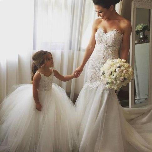 Wedding Dress,Custom Wedding Dress,Romantic wedding dress,Mermaid Wedding Dress,Lace wedding dress,Lace wedding dress,,high quality wedding dress,puffy wedding dress,charming wedding dress,White Wedding Dress,Lace Wedding Dress