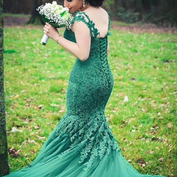 Mermaid Prom Dresses,Pageant Evening Gowns,Fashion Prom Dress,Sexy Party Dress,Custom Made Evening Dress