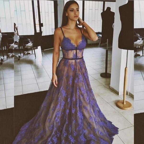 Prom Dress ,Fashion Elegant New Arrival Sexy Prom Dress Evening Dresses,Party Dress,Wedding Guest Prom Gowns, Formal Occasion Dresses,Formal Dress