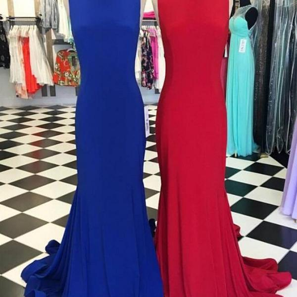 Sleeveless Satin Prom Dress,Floor Length Prom Dresses,High Quality Graduation Dresses,Wedding Guest Prom Gowns, Formal Occasion Dresses,Formal Dress